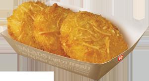 chicken-shrimp