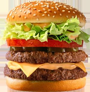 double-beef-burger