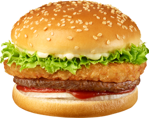 hasj-beef-burger
