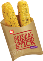 natural-cheese-stick