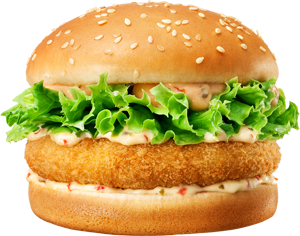 shrimp-burger
